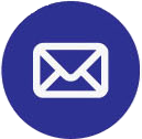 Email Contact Us Plasindo Lestari Flexible Packaging Indonesia