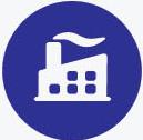 Factory Plasindo Lestari Flexible Packaging Cikampek Jawa Barat Indonesia
