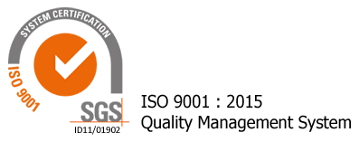 ISO 9001 Plasindo Flexible Packaging
